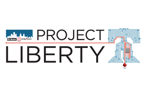 Project Liberty